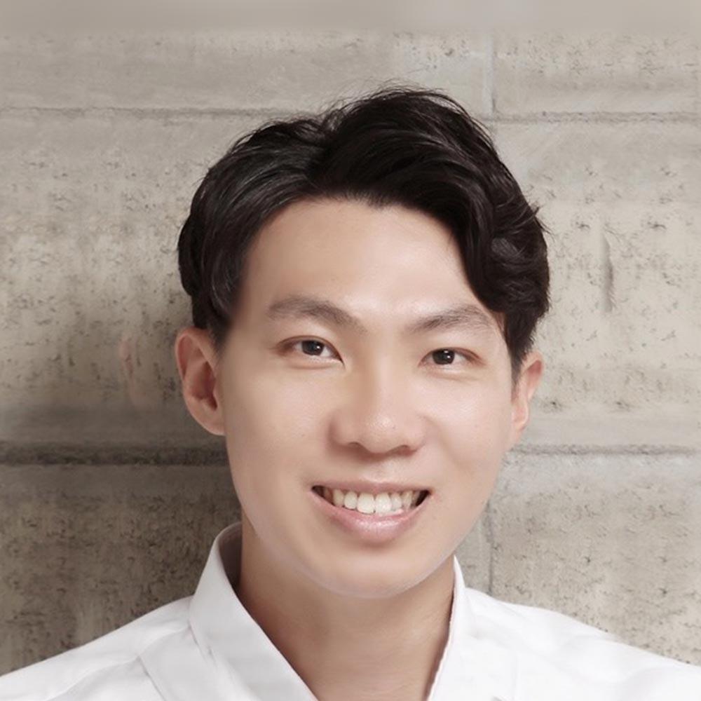 Hyungbin Lim (Robin)