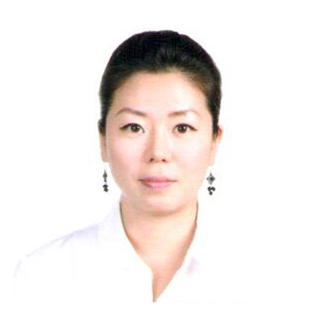 Nicole Chun